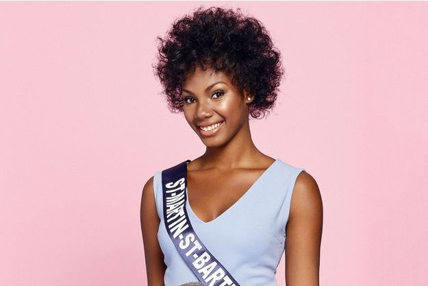 Allisson-Georges-Miss-Saint-Martin-Saint-Barthelemy-2018-Beaucoup-pensent-que-les-petites-regions-ne-font-que-de-la-figuration.jpg