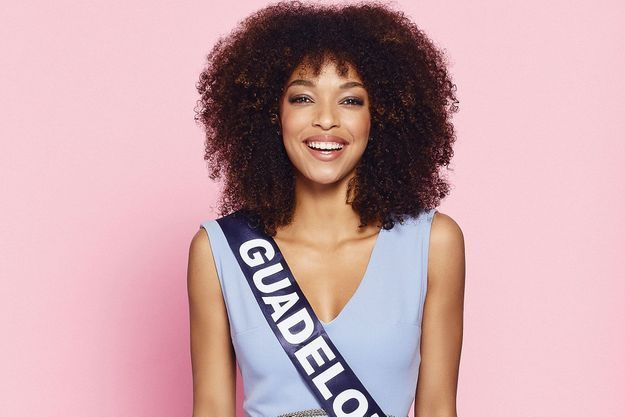 Ophely-Mezino-Miss-Guadeloupe-2018-Je-suis-l-enfant-entendante-de-parents-sourds.jpg